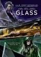 Cover for Glass
