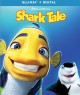 Cover for Shark Tale