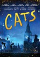 Cover for Cats