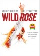 Cover for Wild Rose
