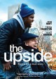 Cover for The upside