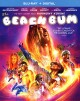 Cover for The Beach Bum