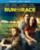 Cover for Run the Race