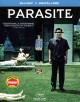 Cover for Parasite: =Kisaengch'ung