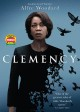 Cover for Clemency