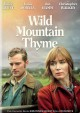 Cover for Wild mountain thyme