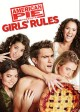 Cover for American Pie Presents Girls' Rules