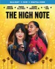 Cover for The High Note