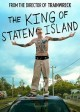 Cover for The king of Staten Island
