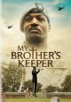Cover for My Brother's Keeper
