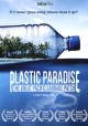 Cover for Plastic paradise: the great Pacific garbage patch