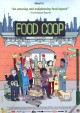 Cover for Food Coop