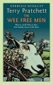 Cover for The Wee Free Men