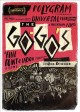 Cover for The Go-Go's