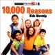 Cover for 10,000 reasons kids worship