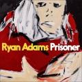 Cover for Prisoner