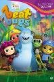 Cover for Beat Bugs, The: Season 1, Volume 3 - All You Need is Love