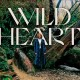 Cover for Wild heart