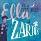 Cover for Ella at Zardi's