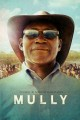 Cover for Mully