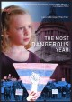 Cover for The most dangerous year