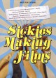 Cover for Sickies Making Films