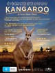 Cover for Kangaroo: A Love-Hate Story