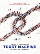 Cover for Trust Machine: The Story of Blockchain