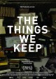 Cover for The Things We Keep