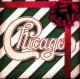Cover for Chicago Christmas (2019)