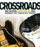 Cover for Eric Clapton. Crossroads Guitar Festival 2010