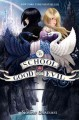 Cover for The School for Good and Evil