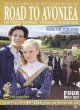 Cover for Road to Avonlea. The complete second season
