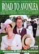 Cover for Road to Avonlea.