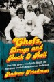 Cover for Chefs, Drugs and Rock & Roll: How Food Lovers, Free Spirits, Misfits and Wa...