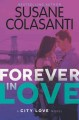 Cover for Forever in Love