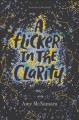 Cover for A Flicker in the Clarity