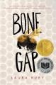 Cover for Bone Gap