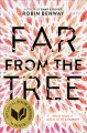 Cover for Far from the Tree