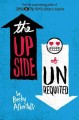 Cover for The Upside of Unrequited