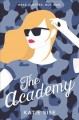 Cover for The Academy