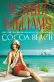 Cover for Cocoa Beach