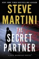 Cover for The Secret Partner
