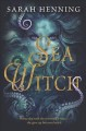 Cover for Sea Witch