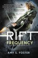 Cover for Frequency