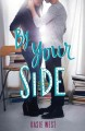 Cover for By your side