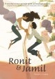 Cover for Ronit & Jamil