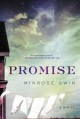 Cover for Promise