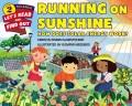 Cover for Running on Sunshine: How Does Solar Energy Work?