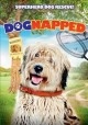Cover for Dognapped